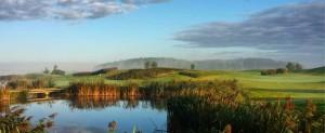 Golfbaan Zuid-Drenthe - Foto 1