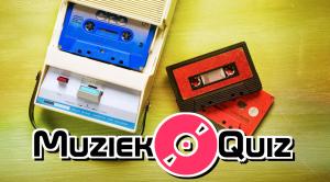 muziek-quiz-3